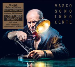 001_Vasco_Sono Innocente_Deluxe edition_Copertina_Sticker