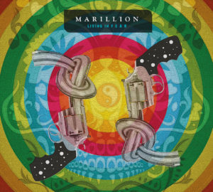 0212447EMU_Marillion_LivingInFear(EP)_CD_Cover