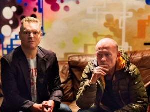 1383569644000-erasure-2013-credit-phil-sharpe-small90
