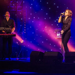 Alison-Moyet-The-Olympia-02-10-13-0053