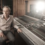 Andrew Lloyd Webber Press Image - Photo Credit Gregg Delman