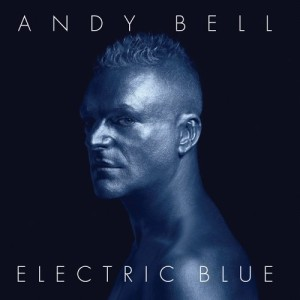AndyBell_ElectricBlue