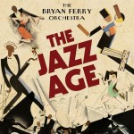 BF-The-Jazz-Age2-1024x1024