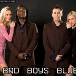 Bad_Boys_Blue_04