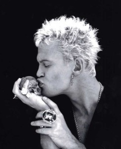 Billy Idol_foto_web