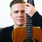 Bryan Adams_Photo_Get_Up_300CMYK (1)