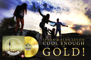 COOL-ENOUGH-_gold