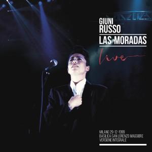 CV_GIuniRusso_LasMoradas