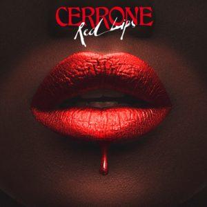 cerrone-red-lips-cover