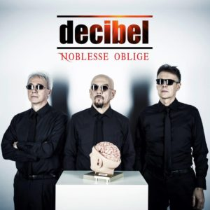Cover Decibel_b