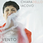 Cover - Vento