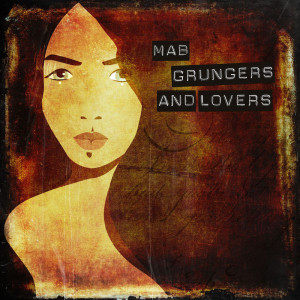 Cover_Grungers_and_Lovers_bassa