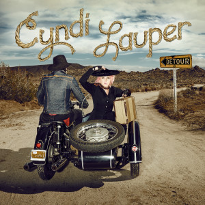 CyndiLauper_Detour_CD_Cover_Final