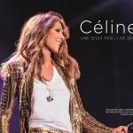 D107721A_Couvert_Livret_DVD_Celine