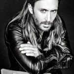 DAVID GUETTA by Ellen von Unwerth (NYC Sept 2014) 04-1004++