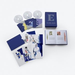 EltonJohn_Diamonds_3CD_White_Packshot