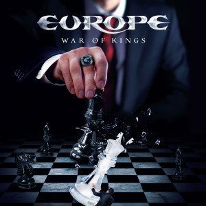 Europe War of Kings_cover