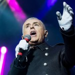 Holly-Johnson