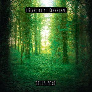 I-Giardini-di-Chernobyl-Cella-Zero