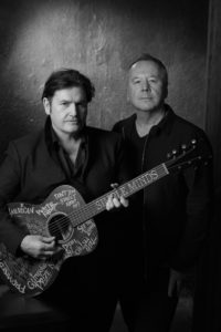 jim-charlie-acoustic-bw-embargoed-until-28th-sept