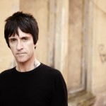Johnny Marr_JUN14_COLOUR_PHOTO CREDIT_JON SHARD