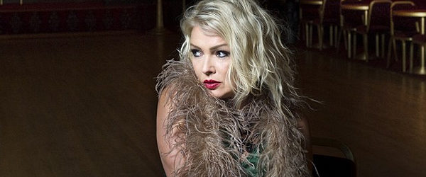 Kim-Wilde-Christmas-Party-Concert-December-2013-UK-London-O2-Winter-Wilde-Songbook-Dates-Tickets-Tour-FI