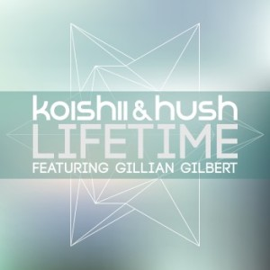 Koishii-Hush-Gillian-Gilbert-Lifetime-The-Remixes