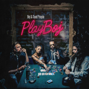 PlayBoj iTunes Cover-min