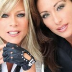 Samantha-Fox-e-Sabrina-Salerno