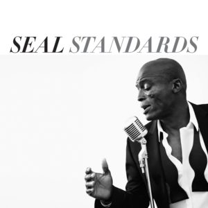 Seal Standards - album cover_m