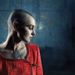 Sinead_O_Connor_photo_by_Donal_Moloney3