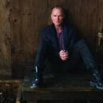 Sting_Photo_The Last _300CMYK_foto di Frank Ockenfels_m