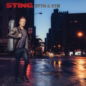 sting_cover-album-57th-9th