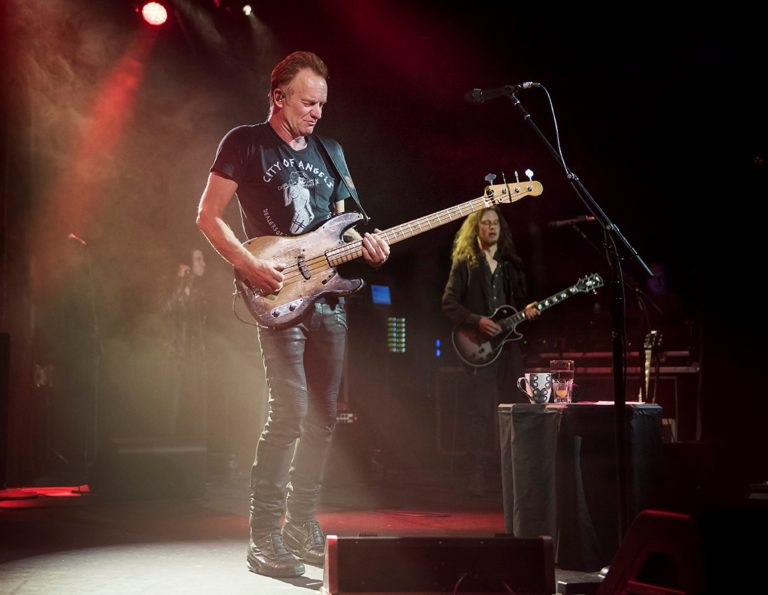 Sting_tour2017