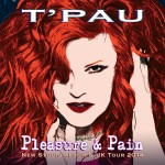 TPAU_-_Flyerrevised