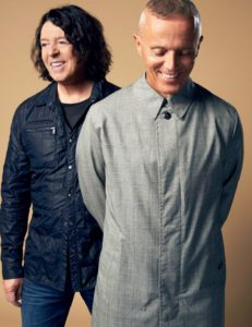 Tears For Fears_TFF Press Shot