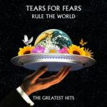 Tears For Fears_cover album Rule The World_bassa