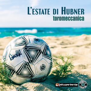 Toromeccanica cover