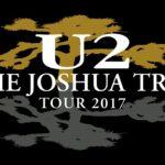 u2-joshuatreetour2017