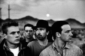u2_the_joshua_tree_credit_anton_corbijn