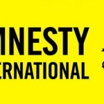 amnesty-international-Get-Up-Stand-Up-The-Human-Right-Concerts-