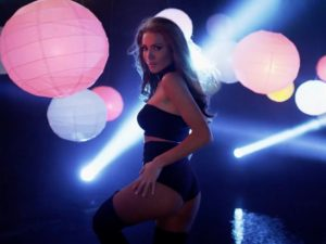 andrea-otilia-ft-shaggy-costi-passion_1