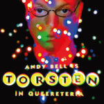 andybell_queereteria_front