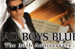 bad-boys-blue-700x460