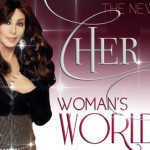 cher_womans_world_new_single_album_cover