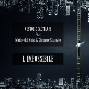 custodiecover_limpossibile_1440x1440.jpg___th_320_0