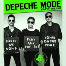 depeche-mode-party-biglietti