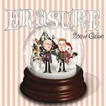 erasure snow