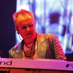 howardjones1
