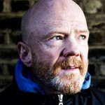 jimmy somerville 2
